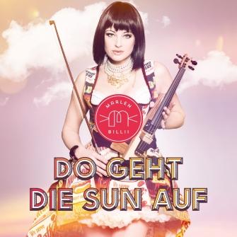 MB_Cover_Do_Geht_Die_Sun_Auf_front4.indd