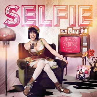 Marlen_Billii_-_Selfie_2400x2400_front