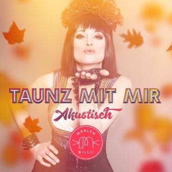 Marlen_Billii_-_Taunz_mit_mir_KLEIN